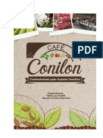 Café conilon.pdf