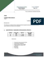 Cotización Aldemar Esteban Gonzalez (1).pdf