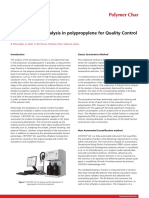 Soluble_fraction_analysis_in_polypropylene_for_QC