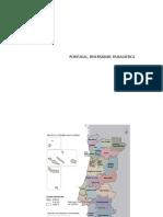apresentação portugal