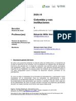 Programa Colombia 202010 (1).docx