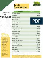 Lista de precios mercado casa verde Mayo (2).pdf