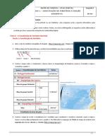 guiao-fichas_atlas-digital