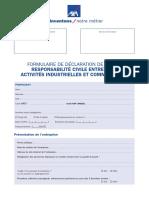 formulaire-declaration-responsabilite-civile