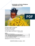 Religiões afro assintec.pdf