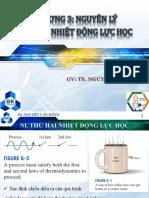 C3-Nguyen ly thu hai nhiet dong hoa hoc-Print