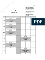 DPFSemestre5 (17)
