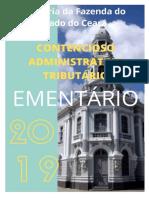 EMENTARIO_2019_CONAT_12_03_2020_compressed-1.pdf