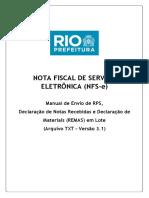 NFSe_layout_rps.pdf