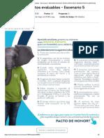 Actividad de puntos evaluables - Escenario 5_ SEGUNDO BLOQUE-TEORICO_PROCESO ADMINISTRATIVO-[GRUPO3]