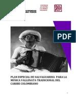 ANTROPOLOGIA VALLENATO - copia.pdf