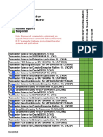 Active_Integration_Compatibility_Matrix_v6.7_2020-04-11_tcm54-76356