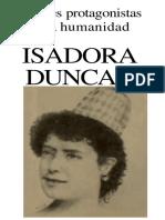 Isadora Duncan grandes protagonistas.pdf