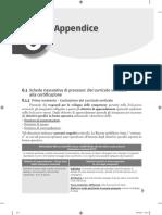 esempi-di-UDA-infanzia-primaria-secondaria.pdf