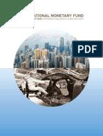 AnnualReport_IMF_2010_SupportingBalancedGlobalRecovery.pdf