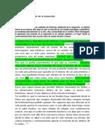Romano Guardini la melancolia.docx