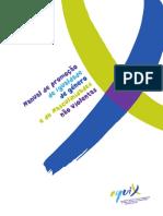Manual de promocao de igualdade de genero e de masculinidades.pdf