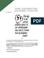 M24 - Análisis de EL LIBRO DEL CONOCIMIENTO  - LAS CLAVES DE ENOC (15º parte).pdf