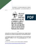 M24 - Análisis de EL LIBRO DEL CONOCIMIENTO - LAS CLAVES DE ENOC (12ª parte).pdf