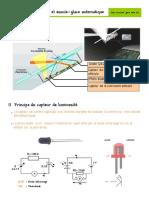 EssuiAuto_prof.pdf