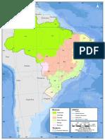 biomas_e_sistema_costeiro_marinho_250mil.pdf