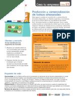 Ficha 23 - Producción y comercialización de bolsos artesanales.pdf