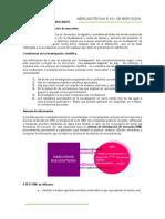 Invetigacion_de_mercados-3.docx