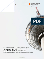 LEGlobal-Employment-Law-Overview_Germany_2019-2020