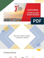 Mapa Mental - O Perfil do Líder Transformacional_Ana Vicente.pdf