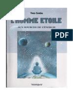 l'Homme Etoile (Final)