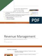 BEST Onl. RevMan Pricing pós-Covid 19 EHTL 30abr2020.pdf