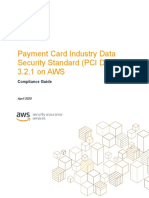 pci-dss-compliance-on-aws