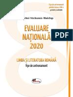 caiet-de-lucrulimba-si-literatura-romanaclasa-a-viiiavarianta-editabila.pdf