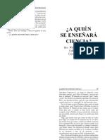AQUIENSEENSENARACIENCIA-08ABR1976-wss