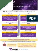 LGPD-Visao_Tecnica_Inicial