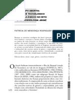 217-739-1-PB.pdf