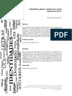 2028-8694-1-PB.pdf