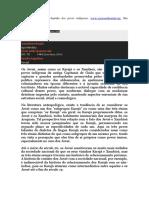 Verbete_ISA20191127-62374-14xqs1.pdf