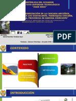 ecuador-turismo-def-191130154748.pdf