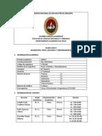 UNSA-silabo-F3-IngElectrónica.pdf