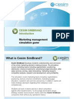 Cesim%2bSimBrand%2bIntroduction.pdf