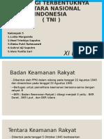 Presentation (3)