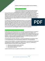 ACTIVIDAD EVALUADA 01.docx