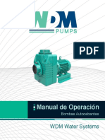 Manual de Operaciones_Autocebantes_v1 BOMBA