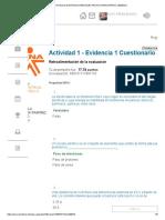Territorium __ INSTALACIONES ELECTRICAS DOMICILIARIAS. (2093221)
