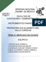 TEMA 6. MERCADO DE DIVISAS.docx