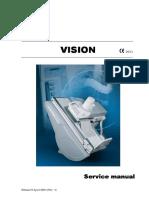 Villa Vision X-Ray - Service manual.pdf