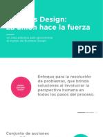 businessdesigncarolinabarbosa-191115202834.pdf