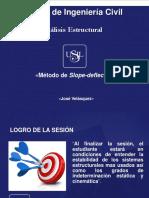 sesin-2.-slope-deflection.pdf