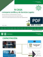 KitQuédateEnCasa_GCDMX-CEJUR-DGAyF.pdf